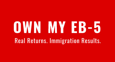 Own My EB-5